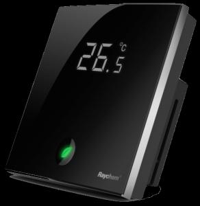 termostat Greenleaf